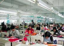 中山环保袋厂家 1