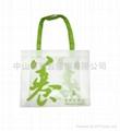 中山環保袋廠家 3