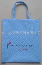 中山環保袋廠 2