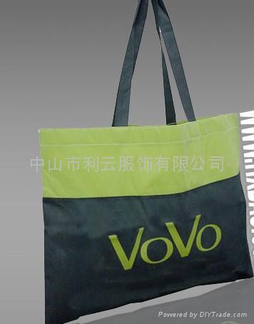 珠海環保袋 2