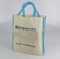 中山广告袋 2