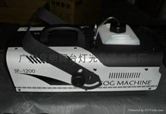 1200W遙控煙機