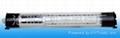 LED37防水数控机床工作灯
