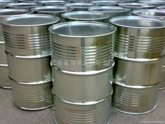 乳化剂 TX-10 NP-10