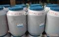 磷酸酯化异构十三醇、异十三醇磷