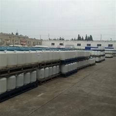 油酸季戊四醇酯、乳化剂PETO、季戊四醇油酸酯