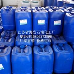 效果好,添加量少的消泡王FAG470、全能消泡剂、工业消泡剂
