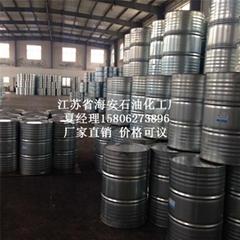 塗料消泡劑、甘油聚氧丙烯醚、消泡劑GP330