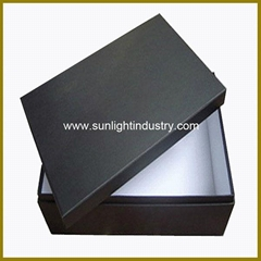paper gift box with lids