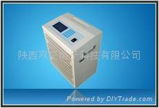 蓄電池組核對性放電容量試驗裝置SZN48-100