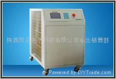 ups/柴油發電機帶載功率測試設備