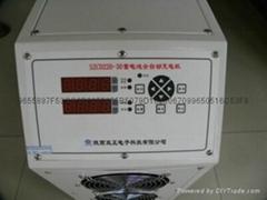 蓄电池组全自动充电机SZCD2
