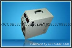 款24v蓄電池智能放電儀sznf-1000g