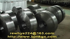 forging of titanium alloys supplier