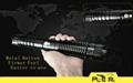 Portable Laser Dazzler 1