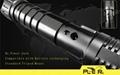Portable Laser Dazzler 2