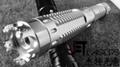 Portable Laser Dazzler 5