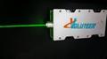 DPSS Lasers at 473nm 532nm 589nm 671nm
