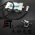 Line Lasers at 405nm 635nm 532nm 808nm