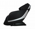 Best 3D Massage Chair