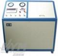 二氧化碳灌装机 1