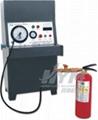 氮气灌装机 1