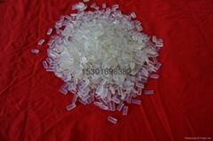 珍珠棉專用包裝膠