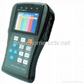 CCTV Security Tester ST-890
