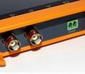 3.5 TFT CCTV Security Tester STest-893