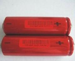 Li-ion battery  38120HP