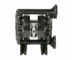 Blagdon B15 plastic pump (Hot Product - 1*)