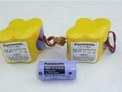 Panasonic BR-CC