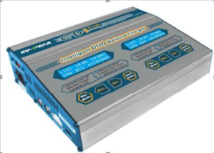 平衡充电器CD1XR 1
