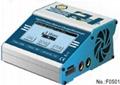 平衡充电器AR1