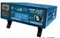 充电器12V24V0.1-60