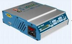 充電器12V24V0.1A14.5A
