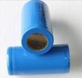 磷酸铁锂电池42120 13A