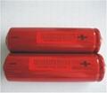 磷酸铁锂电池38120HP 8