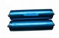 磷酸铁锂电池40152SE 1
