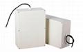 太阳能路灯专用锂电池 30AH