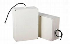 太阳能路灯专用锂电池 30AH 12V锂电池 26650锂电池组 支持定制
