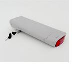 電動自行車電池組36V8AH