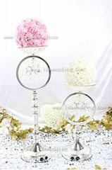 tall wedding candelabra centerpiece and tall candle holders for weddings