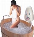 spa机, spa水疗机, spa水疗按摩机, 气泡按摩浴, 水疗