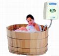 spa機, spa水療機, spa水療按摩機, 水療, 氣泡按摩機