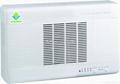 SY-3101 Multipurpose Ozonizer &