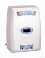 静电器, 电位治疗器, 负电位, 高电位, 高频电位, 高周波电位, 电位治疗, 能量治疗, 负离子疗法