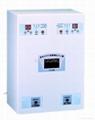 靜電器, 電位治療器, 負電位, 高電位, 高頻電位, 高周波電位, 電位治療, 能量治療, 負離子療法