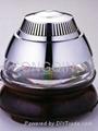 SPA-780E  Air SPA Freshener with LED