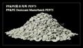 polyethylene desiccant masterbatch  1